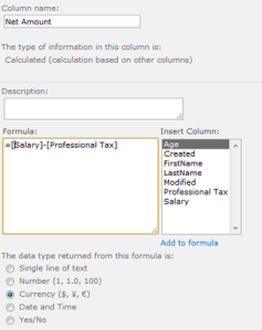formula-output-in-sharepoint